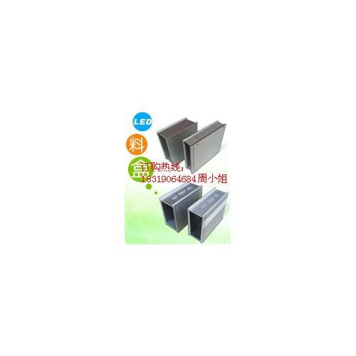LED焊线机料盒