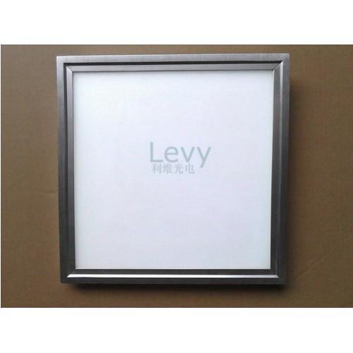 3030LED面板灯/商业照明