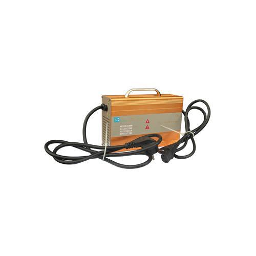 锂动力电池充电器