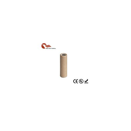 14500锂离子电池(三元材料)