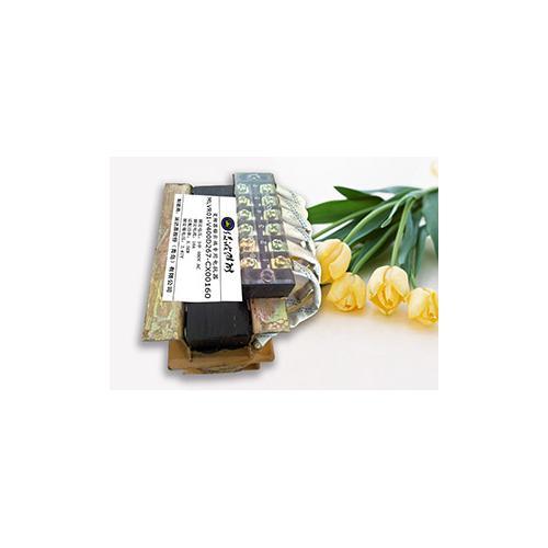变频器输出端专用EMI电抗器