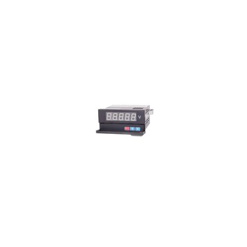 DP5-PAV电压表