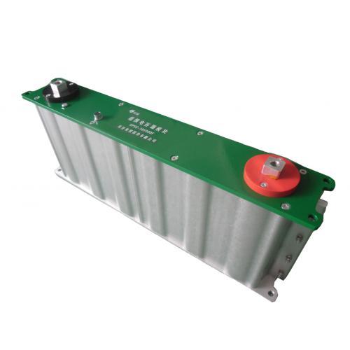 超级电容器16V500F模块