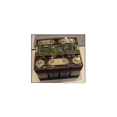 24V20Ah磷酸铁锂电池组