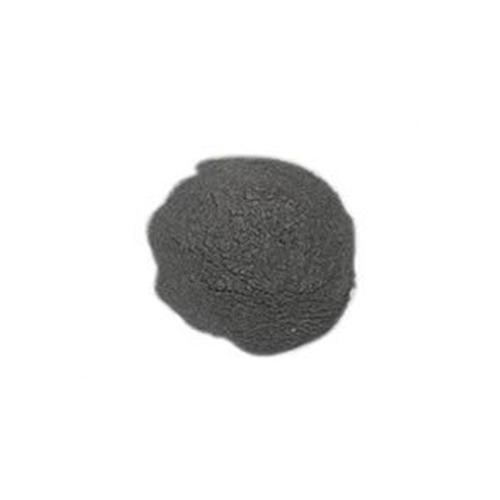 石墨降阻调和粉