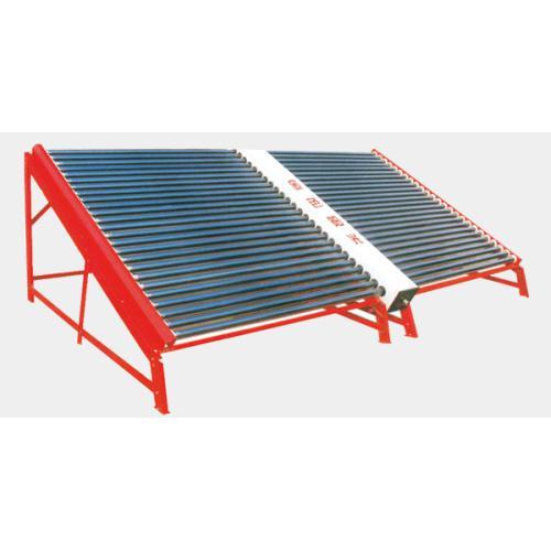 集热工程太阳能