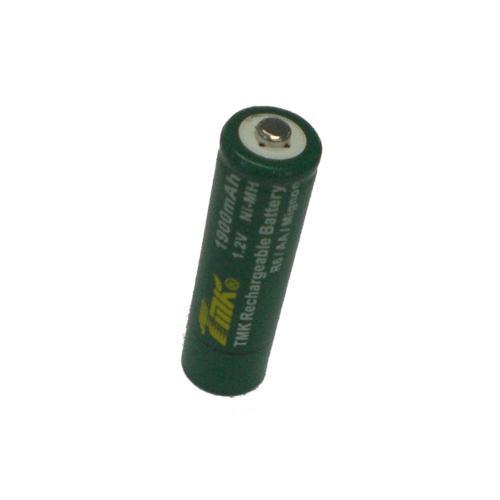 低溫鎳氫電池