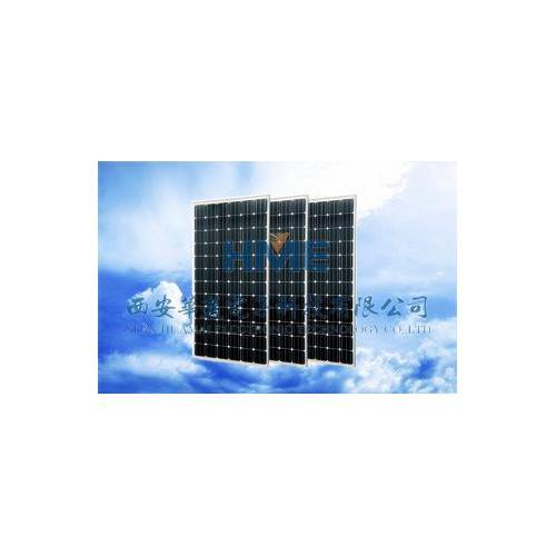 太阳能光伏锂电池