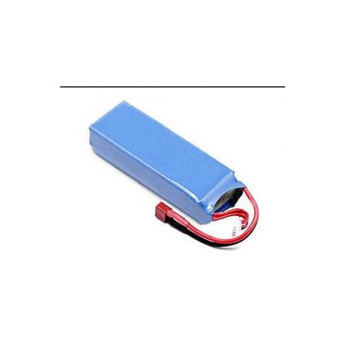 14.8V高倍率聚合物锂电池