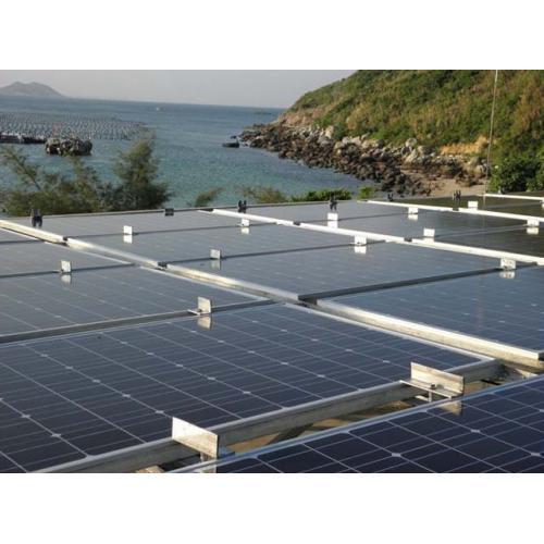 100-120瓦太阳能电池板