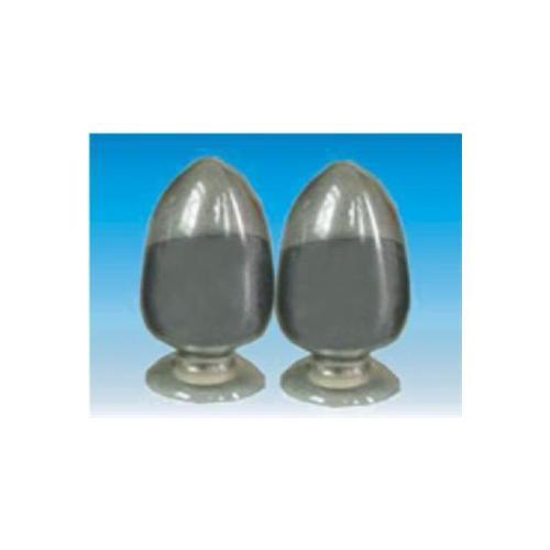 TT-HS-A离子防雷缓释剂