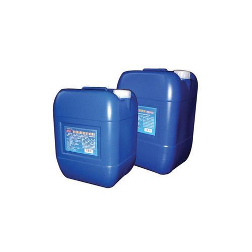 生物醇油乳化剂