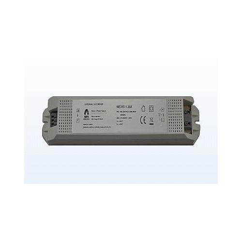 50W LED面板灯驱动电源