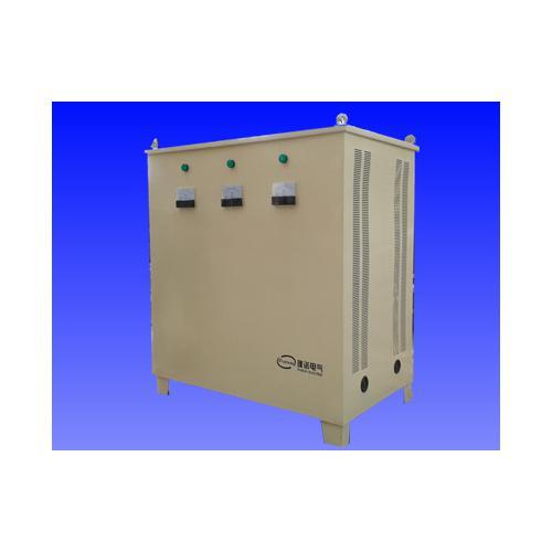 K20隔离变压器