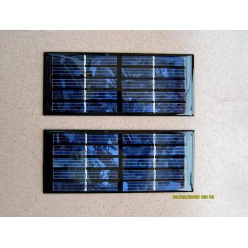 太阳能环氧树脂封装滴胶板