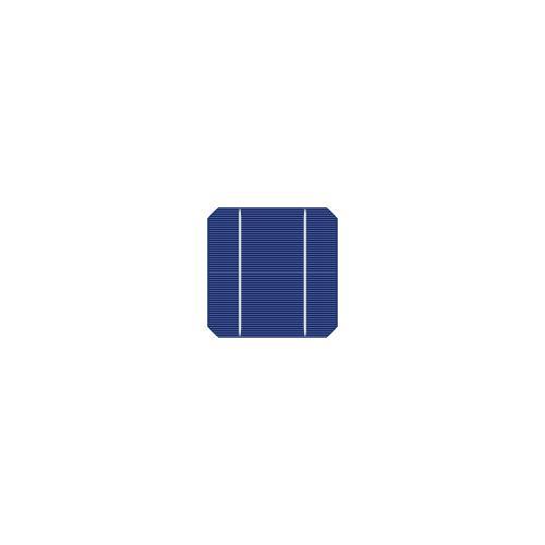 單晶太陽能電池片