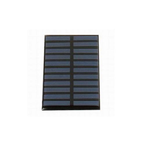 太阳能各种滴胶板