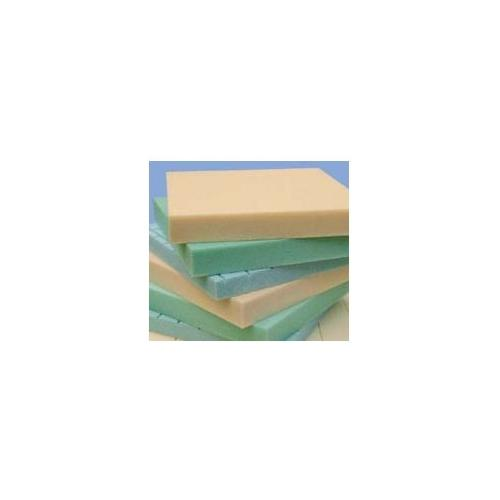 PVC泡沫结构芯材