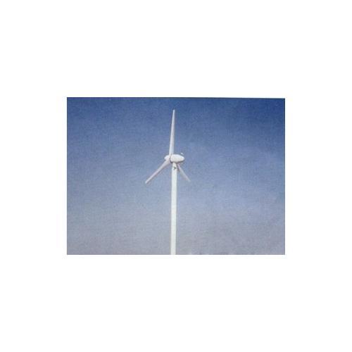 5KW永磁风力发电机