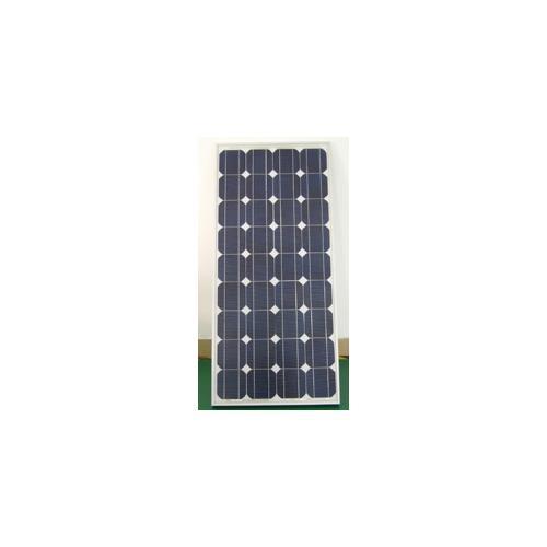 18V90W太阳能充电板