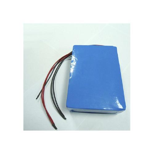 磷酸铁锂电池12V/40Ah
