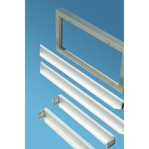 太陽能光伏鋁型材