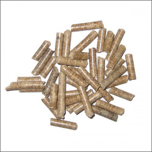 木屑颗粒环保燃料