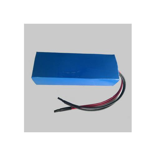 12V/17.6Ah锂电池组