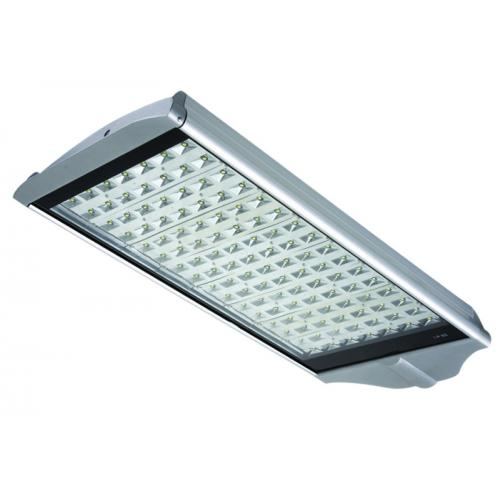 LED28W大功率高杆路灯