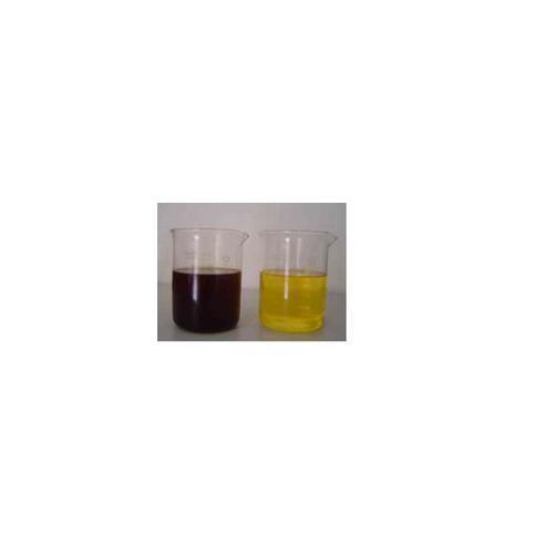 废碳氢清洗剂
