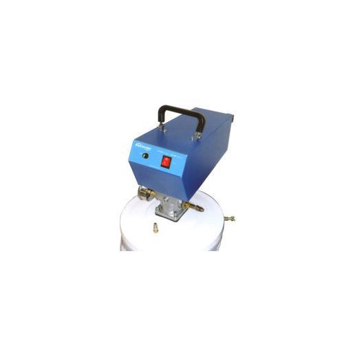 MFP0.5/0.1电动充脂泵