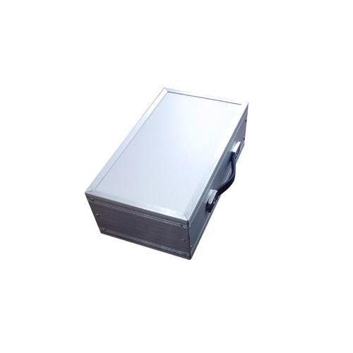 48V20Ah锂电池组