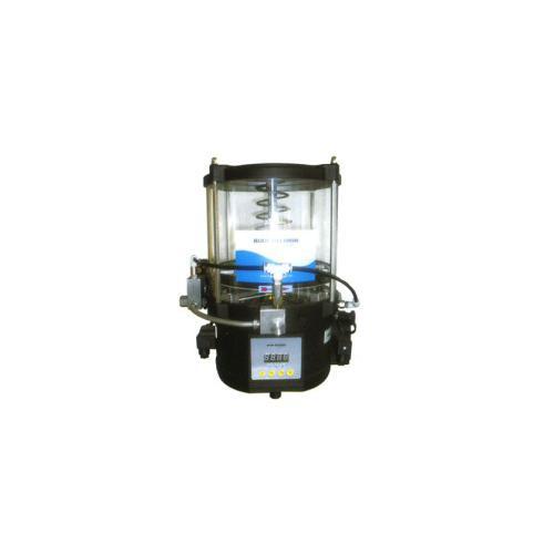 FSP电动油脂润滑泵