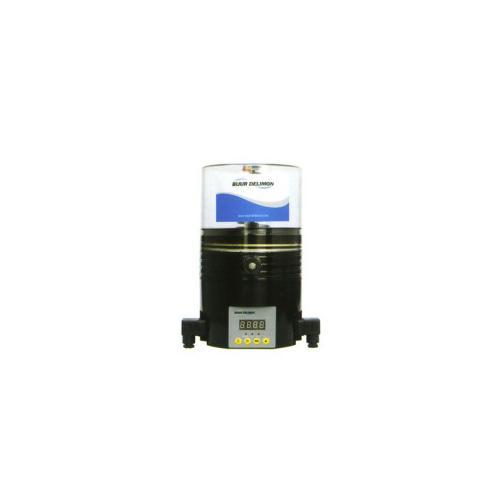 电动油脂润滑泵