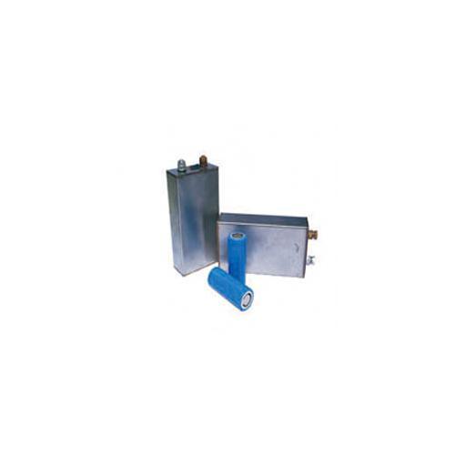 锰酸锂电池LiMn2O4