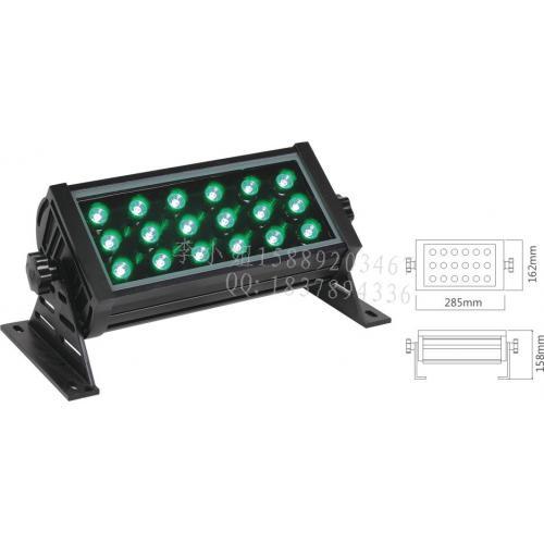 大功率LED散光投光灯30W