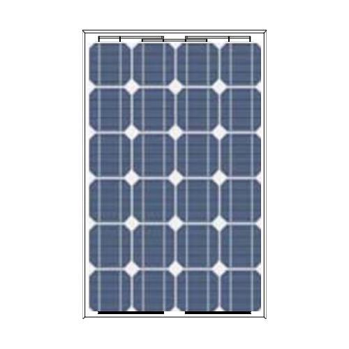 太阳能光伏组件规格_单晶硅太阳能光伏组件(WXS50S)_浙江万向太阳能有限公司_新能源网