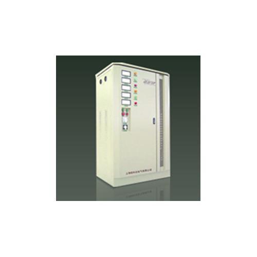 生產流水線專用穩壓器