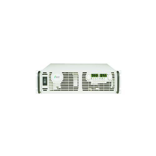 充电机专用并联有源电力滤波装置