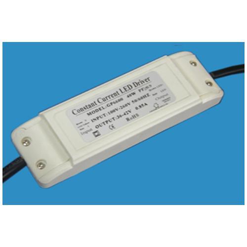 LED面板灯恒流电源