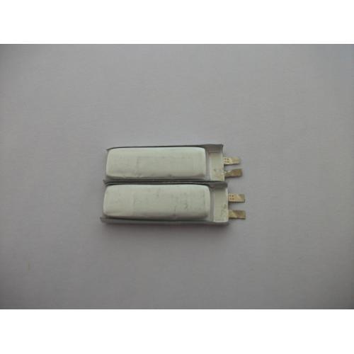 蓝牙锂电池
