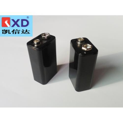 无线话筒锂电池