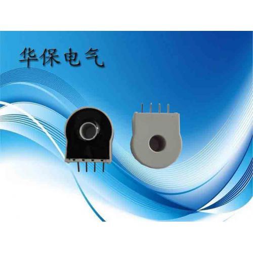 霍尔电流传感器HBB-ES5A