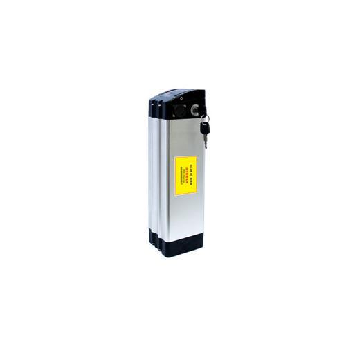 电动自行车电池(标准型)