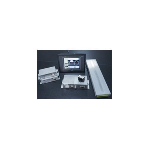 光伏储能蓄电池管理系统