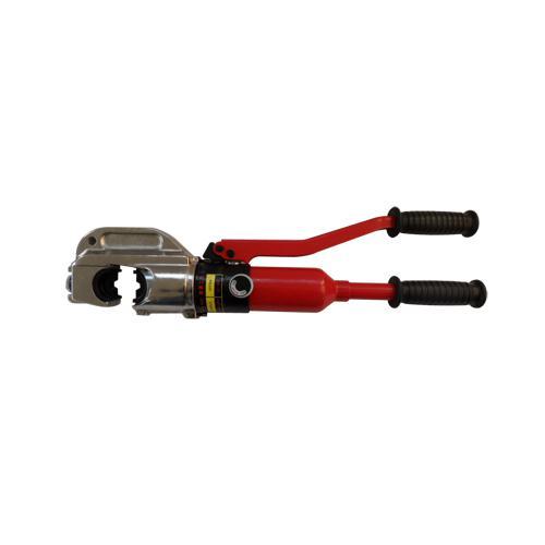 液压电缆压接钳