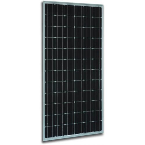 单晶125太阳能组件