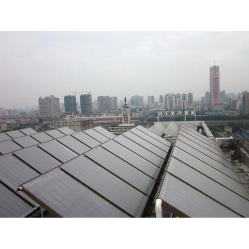 合同能源管理及节能咨询服务