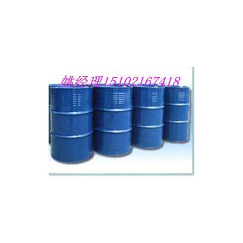 生物醇油添加剂