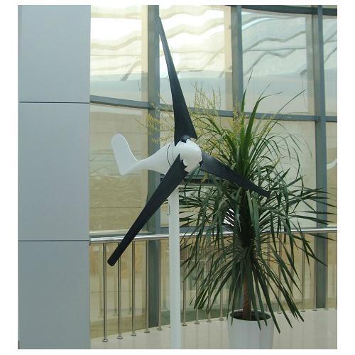 100w小型风力发电机